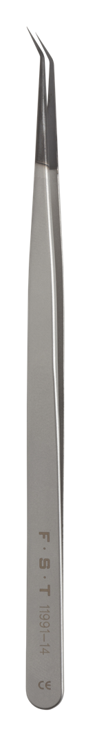 Diamond Coated Forceps