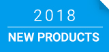 new-products-2018.jpg